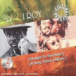 Straight to the Heart at King Tubby's Studio | Dodax.nl