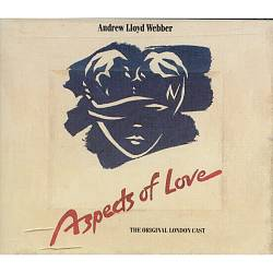 Aspects of Love [Original Cast Recording] | Dodax.at