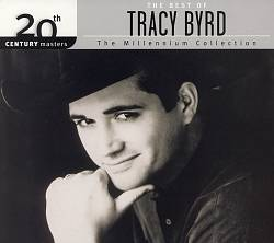 20th Century Masters - The Millennium Collection: The Best of Tracy Byrd | Dodax.es