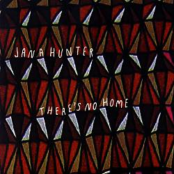There's No Home | Dodax.ch