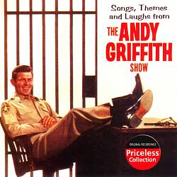 Andy Griffith Show | Dodax.at