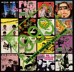 Punk Singles Collection: 1977-1980 | Dodax.ch