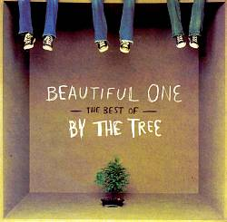 Beautiful One: The Best of By the Tree | Dodax.pl