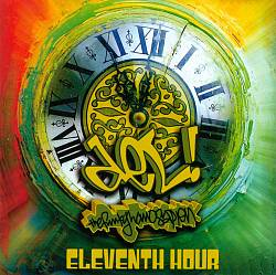 Eleventh Hour | Dodax.at