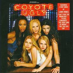 Coyote Ugly | Dodax.com