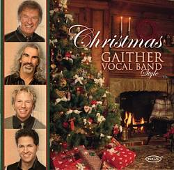 Christmas Gaither Vocal Band Style | Dodax.ch