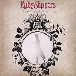 Ruby Slippers | Dodax.at