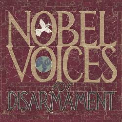Nobel Voices for Disarmament: 1901-2001 | Dodax.at