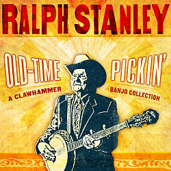 Old-Time Pickin': A Clawhammer Banjo Collection | Dodax.ca