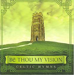 Be Thou My Vision | Dodax.ch