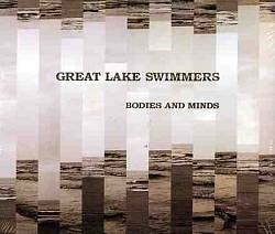 Bodies and Minds   Dodax.ca