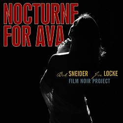 Nocturne for Ava | Dodax.at