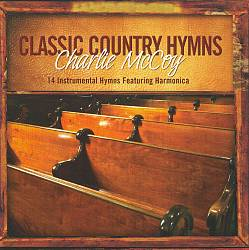 Classic Country Hymns   Dodax.ch