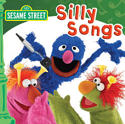 Silly Songs   Dodax.pl