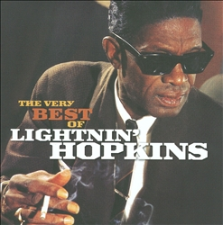 Very Best of Lightnin' Hopkins [Great American] | Dodax.ca