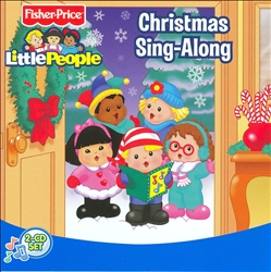 Christmas Sing Along [Reflection] | Dodax.at