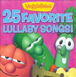 25 Favorite Lullaby Songs!   Dodax.ch