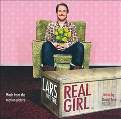 Lars and the Real Girl [Music from the Motion Picture]   Dodax.ch