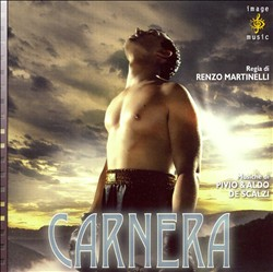 Carnera [Original Motion Picture Soundtrack] | Dodax.de