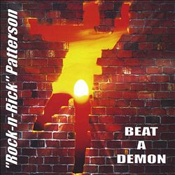 Beat a Demon | Dodax.at