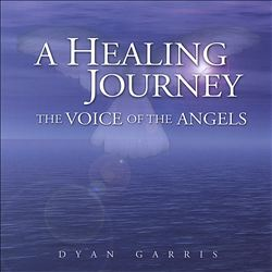 Healing Journey: The Voice of the Angels | Dodax.ch