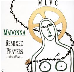 Remixed Prayers | Dodax.fr