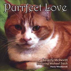 Purrfect Love | Dodax.at