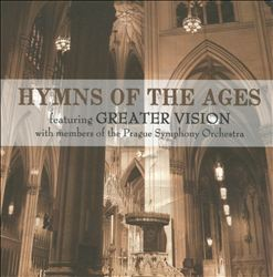 Hymns of the Ages | Dodax.ch