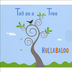Tall as a Tree | Dodax.at