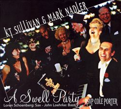 Swell Party   Dodax.fr