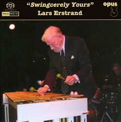 Swingcerely Yours | Dodax.es