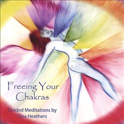 Freeing Your Chakras | Dodax.at