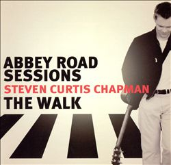 Abbey Road Sessions/The Walk | Dodax.com