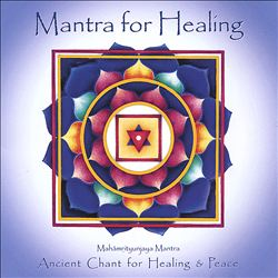 Mantra for Healing: Ancient Chant for Healing & Peace | Dodax.fr