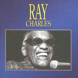 Ray Charles [Fast Forward] | Dodax.nl