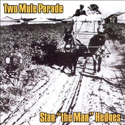 Two Mule Parade | Dodax.fr