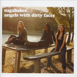 Angels with Dirty Faces | Dodax.at