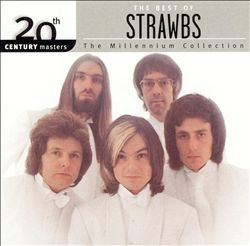 20th Century Masters - The Millennium Collection: The Best of the Strawbs | Dodax.ch