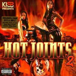 Hot Joints 2 | Dodax.ch