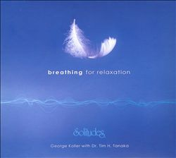 Breathing for Relaxation | Dodax.es