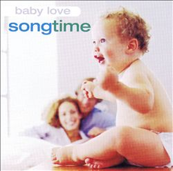 Baby Love: Song Time | Dodax.es
