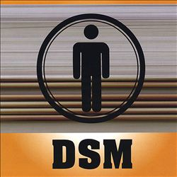 DSM | Dodax.at