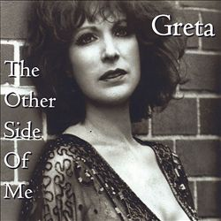 Other Side of Me | Dodax.nl