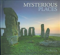 Mysterious Places | Dodax.co.uk