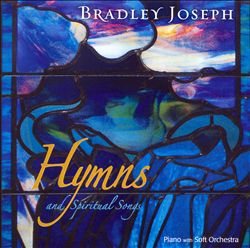 Hymns and Spiritual Songs | Dodax.ch
