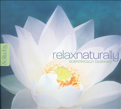Relax Naturally: Scientifically Designed | Dodax.at