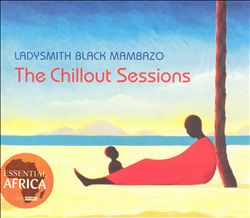 Chillout Sessions | Dodax.nl