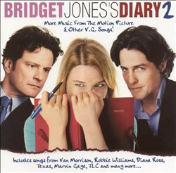 Bridget Jones's Dairy 2 | Dodax.at