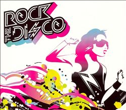 Rock the Disco | Dodax.at