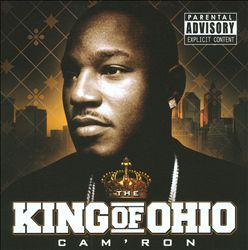 King of Ohio | Dodax.ch